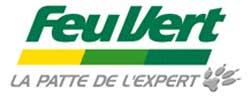 logo client Feu Vert